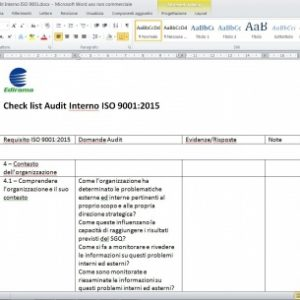 Check-list-Audit-ISO-9001-2015-big-339-837