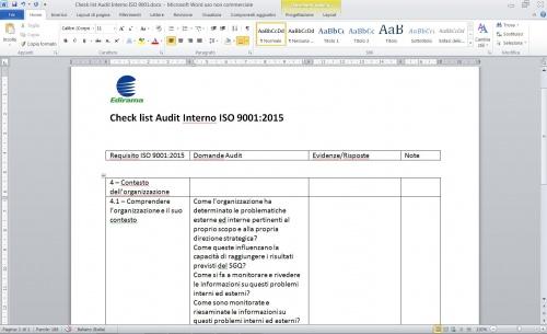 Check-list-Audit-ISO-9001-2015-big-339-837