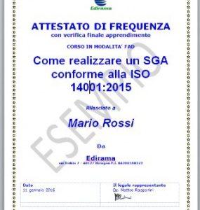 Corso-on-line-Esperto-ISO-14001-2015-small-369-740