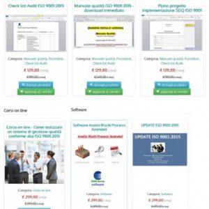 Kit-aggiornamento-ISO-9001-2015-big-348-409