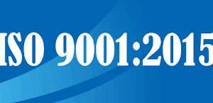 iso_9001_2015-1