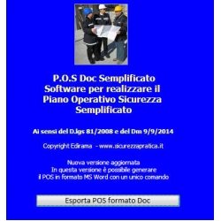 posempl1-250x250