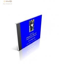 posodccopertina-250x250