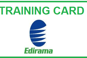 TRAINING_CARD