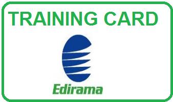 TRAINING_CARD