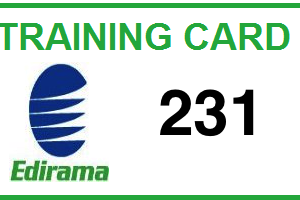 TRAINING_CARD_231