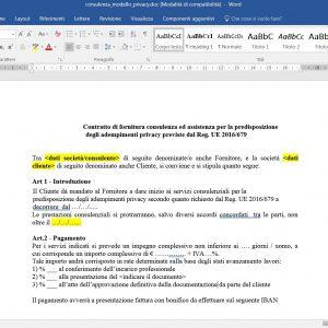 contratto_consulenza