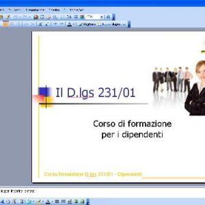 kit_formazione_231