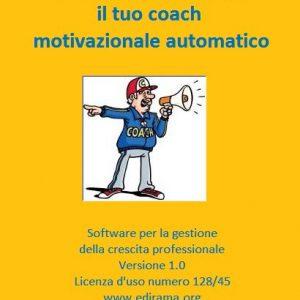 Software-Check-Professione-extra-big-150