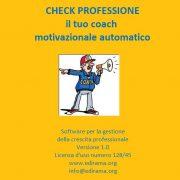 check_professione