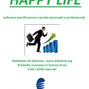 happy_life