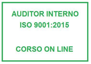 auditor_interno