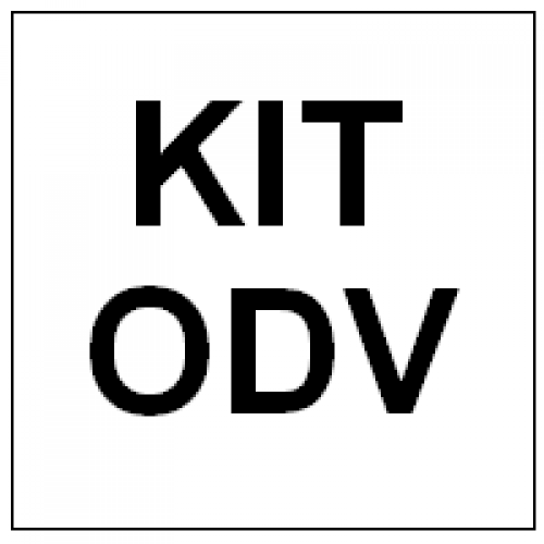 Organismo di vigilanza 231 Kit