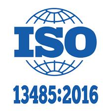 Che cosa è la certificazione ISO 13485 e come realizzare manuale, procedure e modulistica
